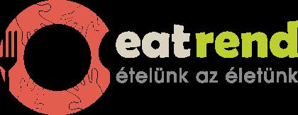 Eatrend