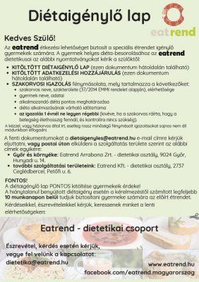 dietaigenylo_210218